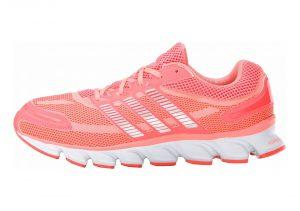 Pink (D68960)