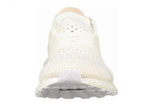 White (CG3946)