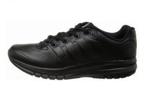 Black (D66624)