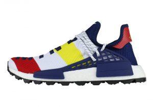 Adidas Pharrell Williams BBC Hu NMD - adidas-pharrell-williams-bbc-hu-nmd-c7f9