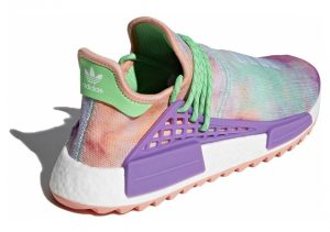 Purple Green Pink (AC7034)
