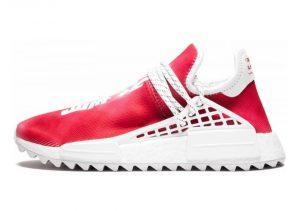 Red White (F99761)