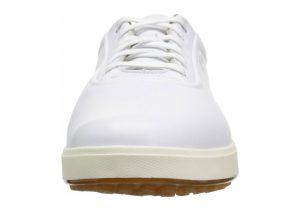 Ftwr White/ftwr White/grey Two (F33746)