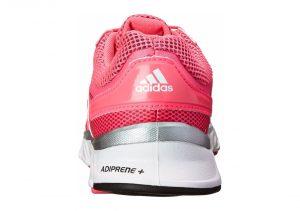 Pink (C75689)