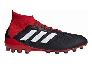 Adidas Predator 18.1 Artificial Grass -
