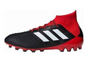 Adidas Predator 18.1 Artificial Grass