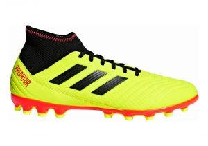 Adidas Predator 18.3 Artificial Grass -