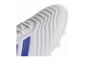 Adidas Predator 19.3 Artificial Grass - Blue (D97943)