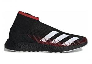Adidas Predator 20.1 Shoes - adidas-predator-20-1-shoes-b8d3