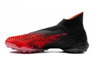 Adidas Predator Mutator 20+ Turf -