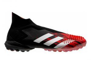 Adidas Predator Mutator 20+ Turf