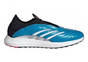 Adidas Predator Archive shoes - adidas-predator-archive-shoes-43d8