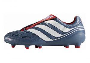 Adidas Predator Precision Firm Ground - adidas-predator-precision-firm-ground-7f7e