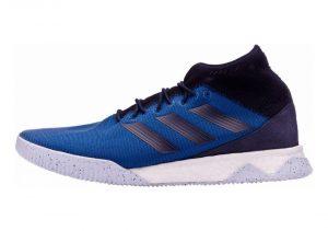 Adidas Predator Tango 18.1 Trainers