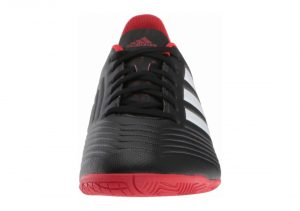 Adidas Predator Tango 18.4 Indoor -