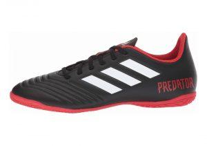 Adidas Predator Tango 18.4 Indoor