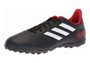 Adidas Predator Tango 18.4 Turf