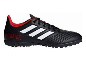 Adidas Predator Tango 18.4 Turf -