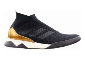 Adidas Predator Tango 18+ Trainers
