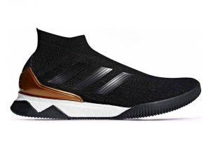 Adidas Predator Tango 18+ Trainers -