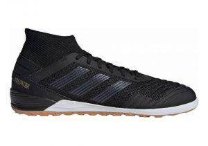 Adidas Predator Tango 19.3 Indoor - Schwarz (F35617)