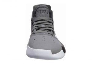 Grey White Shock Cyan (BB9190)
