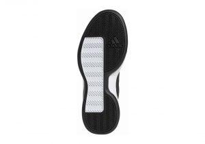 Adidas Pro Adversary  - Black (BB7806)
