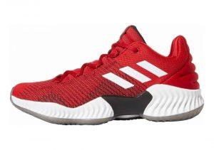 Red (B41868)
