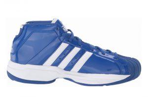 Blue (EF9820)