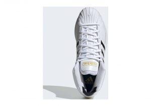 White/Black/Gold (FV8049)