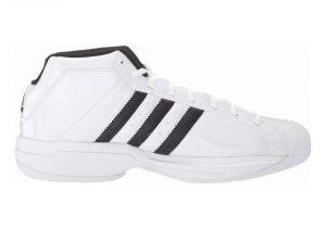 White (EF9824)