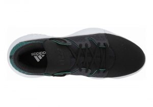 Adidas Pro Vision - Black (D96946)