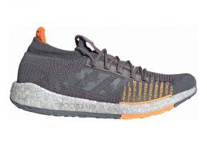 Grey (G26989)
