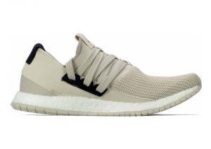 Adidas Pureboost R - Dark Grey White Bb0811 (BB0812)