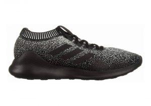 Adidas Purebounce+ - Grey (D96587)