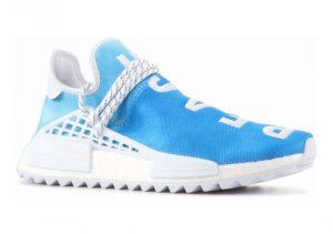 Blue, White (F99763)