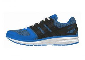 Blue (BA9306)