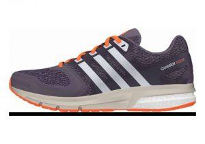 Purple/Orange (B33468)