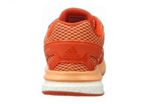 Orange White S76940 (S76940)
