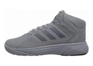 Grey/Onix/Black (B74468)