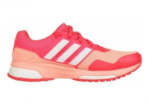 Adidas Response Boost 2 - Pink (S41913)
