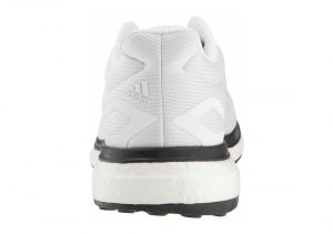 White Black Clear Onix (BA7543)