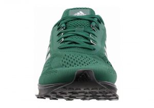 Dark Green/Silver/Dark Green (CP9688)