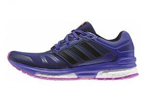 Purple (B40044)