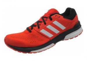 Adidas Revenge 2 - Orange (B22915)