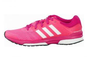 Pink (B22927)
