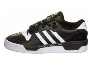 Adidas Rivalry Low