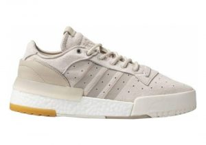 Adidas Rivalry RM Low