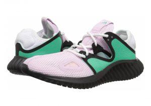 Aero Pink Hi Res Green Core Black (CG5110)