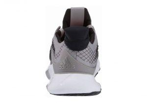 Dove Grey/Black/White (FU6789)